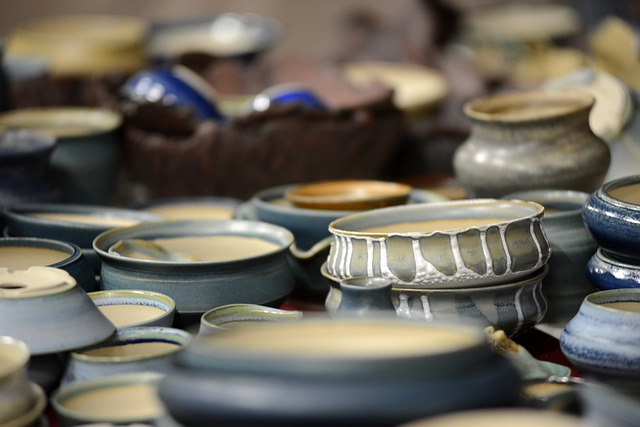 Bonsai Pots: A Complete Guide